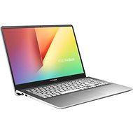 ASUS VivoBook S15 S530FN-BQ514T Gun Metal - Notebook
