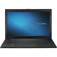 Asus Commercial P2540FA-DM0174R, Black - Laptop