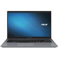 Asus Commercial P3540FA-BQ0920R, Grey, Metal - Laptop
