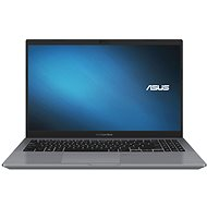 Asus Commercial P3540FA-BQ0828R, Grey, Metal - Laptop