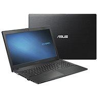 Asus ExpertBook P2540FA-GQ0839R Black - Notebook