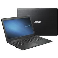 Asus ExpertBook P2540FA-DM0762R Black - Notebook