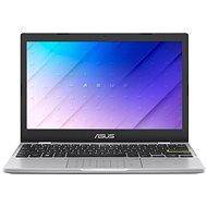 Asus E210MA-GJ068T Dreamy White - Notebook