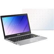 ASUS E210MA-GJ200TS Dreamy White  - Notebook