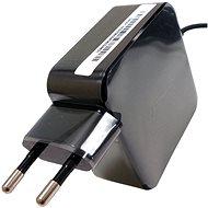ASUS 45W pro NB - Napájecí adaptér