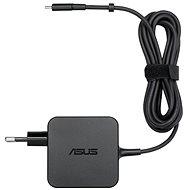 ASUS 45W pro C302CA, T302CHI, T303UA, T305CA, UX390UA - Napájecí adaptér