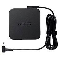 ASUS 65W pro P550LA, X450CP, X450EP, X450LB, X550EA, X550EP, X555LD - Napájecí adaptér