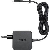 ASUS AC65-00 65W USB Type-C Adapter - Napájecí adaptér