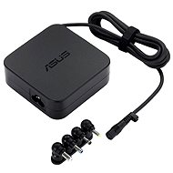 ASUS U90W-01 90W EU - Napájecí adaptér