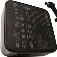 ASUS 90W pro B451JA, PU451JF, PU551JD, PU551JF, P751JF, UX51VZ, UX560UX - Napájecí adaptér