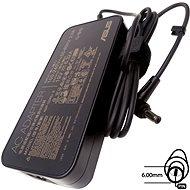 ASUS 120W 19V 3P(6PHI) pro FX505DD, FX505DY, FX505GD, FX505GE, FX705DD, FX705DY, FX705GD, FX705GE - Napájecí adaptér