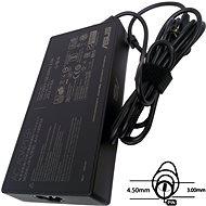 ASUS 120W 20V 3P(4.5PHI) pro BX534FT, UX533FTC, UX534FT, UX563FD, X571GD - Napájecí adaptér