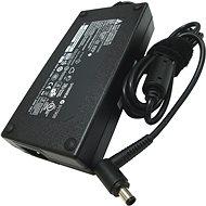 ASUS 230W pro NB řady G7x - Napájecí adaptér