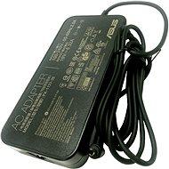 ASUS napájecí AC adaptér/ zdroj 120W pro NB - Napájecí adaptér