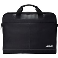 "ASUS Nereus Carry Bag 16"" černá - Brašna na notebook"