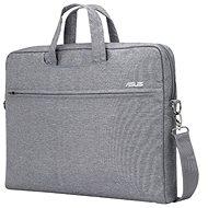 "ASUS EOS Carry Bag 16"" šedá"