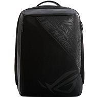 Batoh na notebook ASUS ROG Ranger BP2500 Gaming Backpack