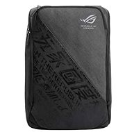 Batoh na notebook ASUS ROG Ranger BP1500 Gaming Backpack
