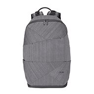 "ASUS Artemis Backpack 14"" šedý - Batoh na notebook"