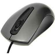 ASUS UT200 šedá - Myš