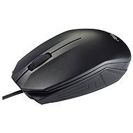 ASUS UT280 černá