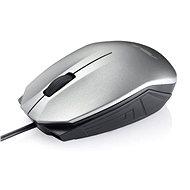 ASUS UT280 stříbrná - Myš