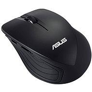 ASUS WT465 V2 černá - Myš