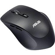 ASUS WT425 černá - Myš
