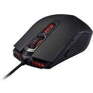 ASUS ROG GX860 Buzzard Mouse V2 - Herní myš