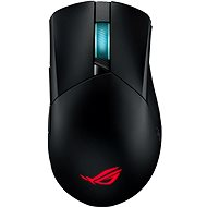 ASUS ROG GLADIUS III WIRELESS