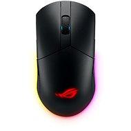 Asus ROG PUGIO II - Herní myš