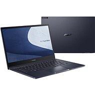 ASUS ExpertBook B5 Flip B5302FEA-LG0355R Star Black celokovový - Notebook