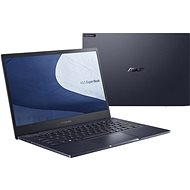 ASUS ExpertBook B5 B5302CEA-EG0145R Star Black celokovový - Notebook