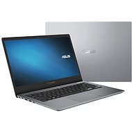 ASUS ExpertBook P5440FA-BM0181R Slab Grey - Notebook