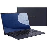 ASUS ExpertBook B9 B9400CEA-KC0519R Star Black