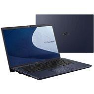 ASUS ExpertBook B1 B1400CEAE-EB0019R Star Black kovový - Notebook