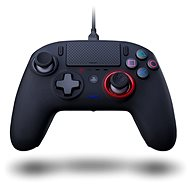 Nacon Revolution Pro Controller 3 - Gamepad
