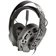 Nacon RIG 500 PRO PS4 (Limited Edition) - Herní sluchátka