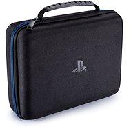 BigBen Playstation 4 Controller Case - Case