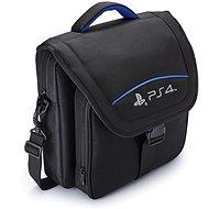 BigBen Playstation 4 Taška v2 - Taška