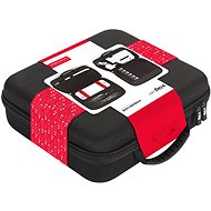 BigBen Storage case - Nintendo Switch - Pouzdro