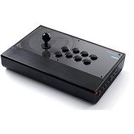Nacon Daija Arcade Stick - Profesionální herní ovladač