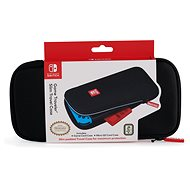BigBen Official slim travel case - Nintendo Switch - Pouzdro