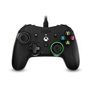 Nacon Revolution X Controller - Xbox