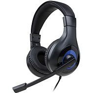 BigBen PS5 Stereo-Headset v1 - Black