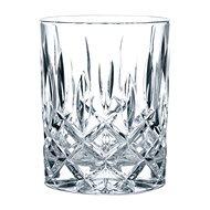Nachtmann Sada sklenic na whisky 295ml 4ks NOBLESSE - Sklenice na whisky