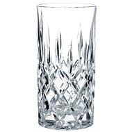 Nachtmann Sada sklenic Long Drink 375ml 4ks NOBLESSE - Sklenice na studené nápoje