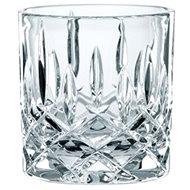 Nachtmann Sada sklenic S.O.F. 245ml 4ks NOBLESSE - Sklenice na studené nápoje