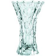 Nachtmann Váza 24cm SPHERE - Váza