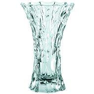 Nachtmann Váza 28cm SPHERE - Váza
